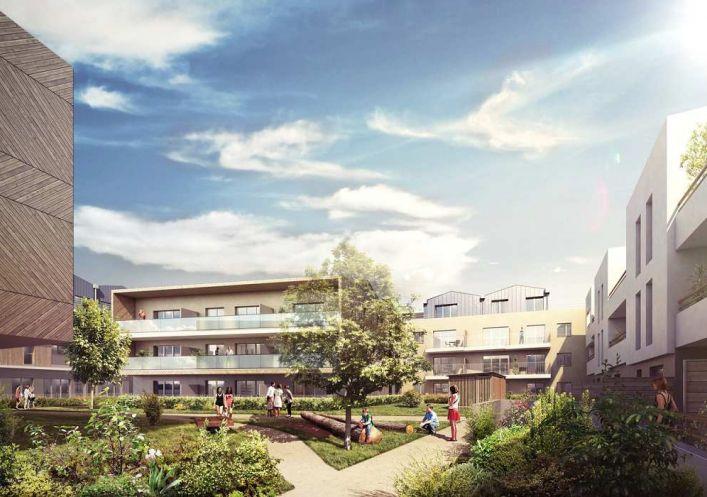 A vendre Castelnau Le Lez 344256122 Oz immobilier