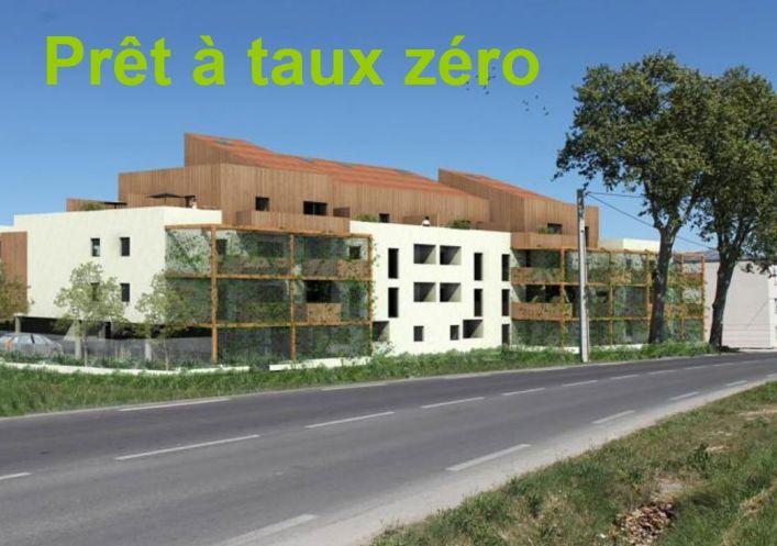 A vendre Vendargues 344256224 Oz immobilier