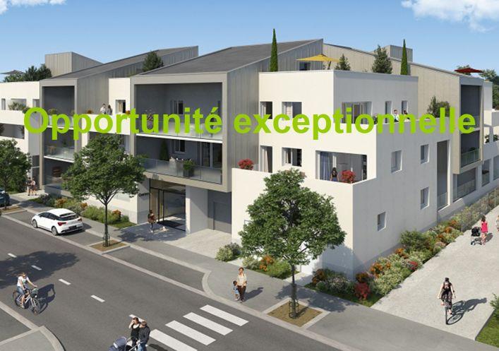 A vendre Saint Bres 344256230 Oz immobilier