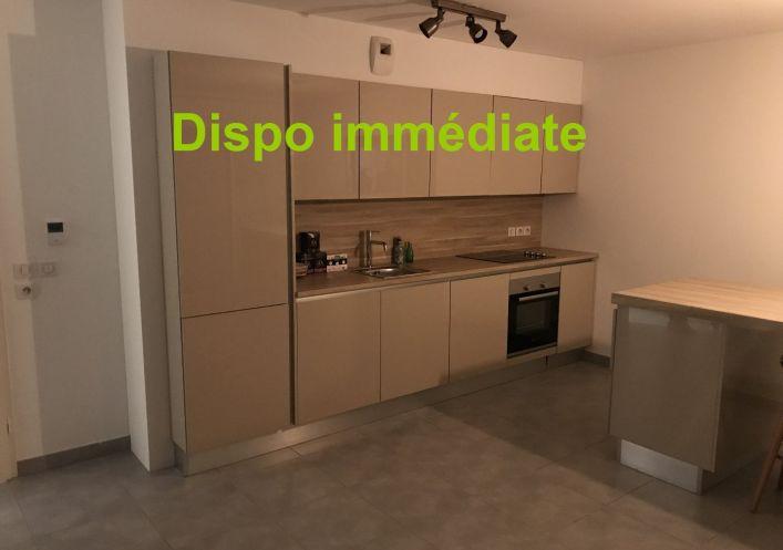 A vendre Baillargues 344256290 Oz immobilier