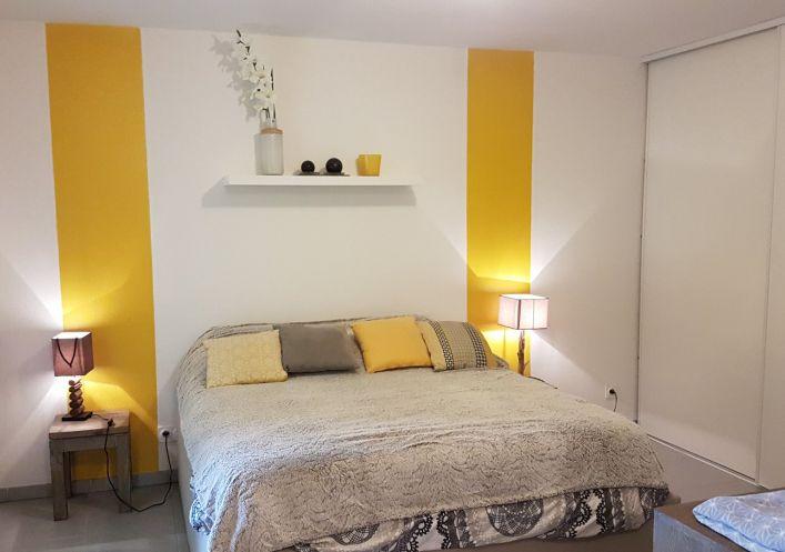 A vendre Castelnau Le Lez 344256353 Oz immobilier