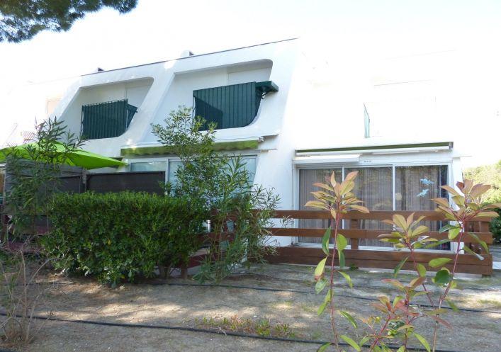 A vendre La Grande Motte 344256475 Oz immobilier