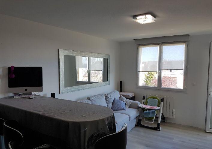A vendre Castelnau Le Lez 344256486 Oz immobilier