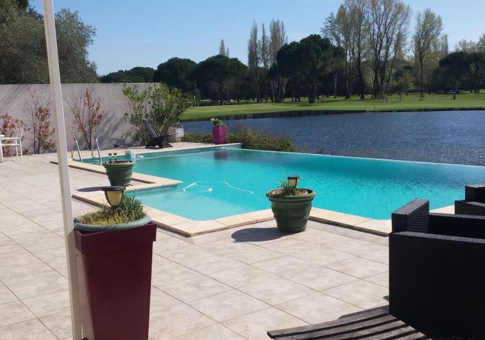 A vendre La Grande Motte 344256487 Oz immobilier