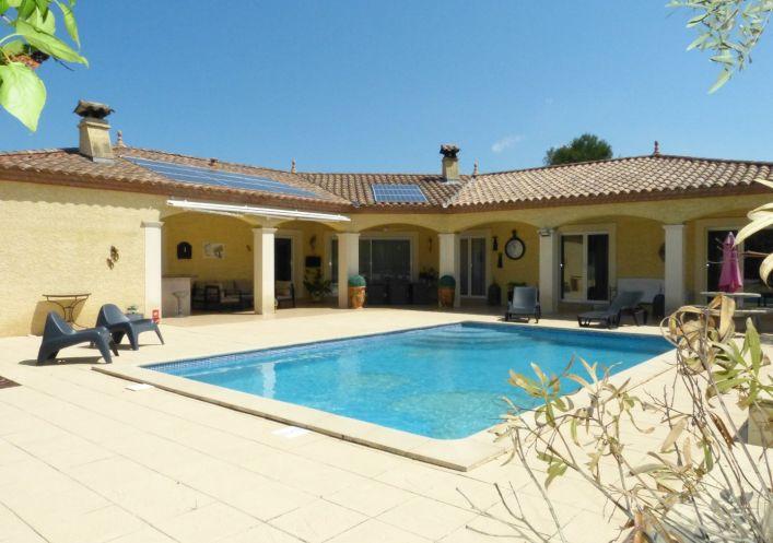 A vendre Montpellier 344256572 Oz immobilier