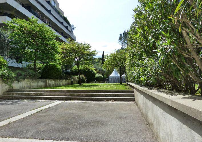 A vendre Montpellier 344256575 Oz immobilier