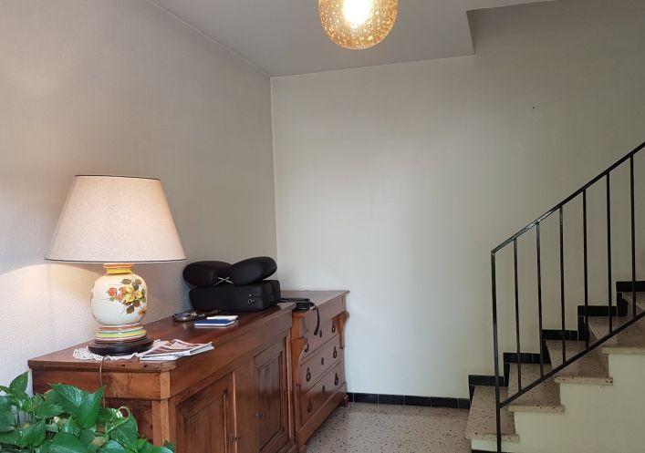 A vendre Le Cres 344256576 Oz immobilier