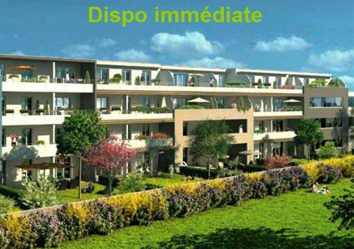 A vendre Castelnau Le Lez 344256578 Oz immobilier