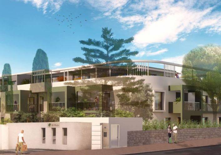 A vendre Montpellier 344256581 Oz immobilier