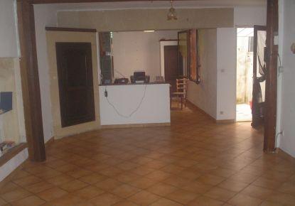 A vendre Beaucaire 344256714 Adaptimmobilier.com