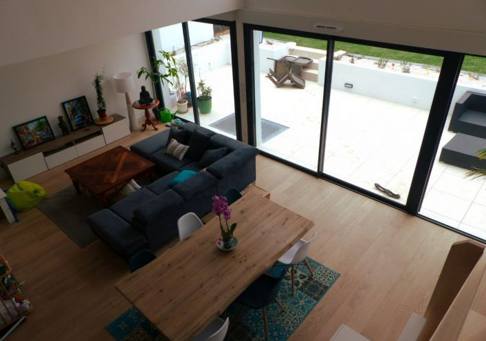 A vendre Montpellier 344256795 Oz immobilier