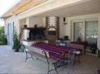 A vendre Laroque 344256 Oz immobilier