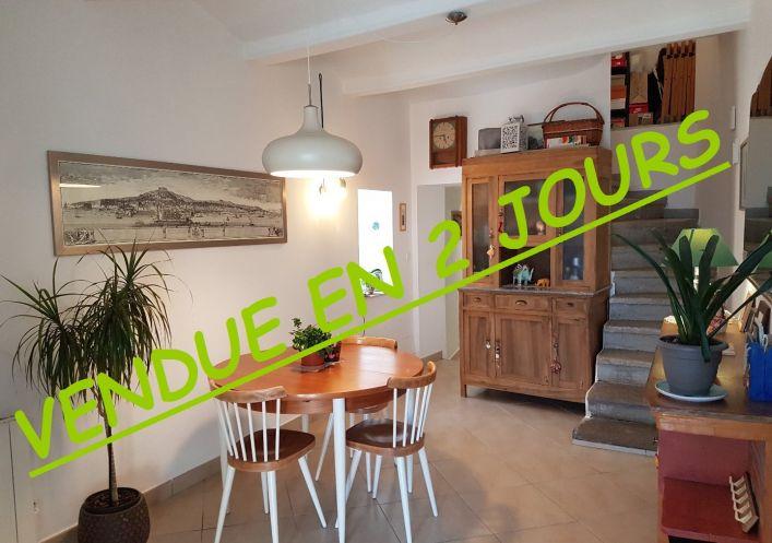 A vendre Le Cres 344257169 Oz immobilier