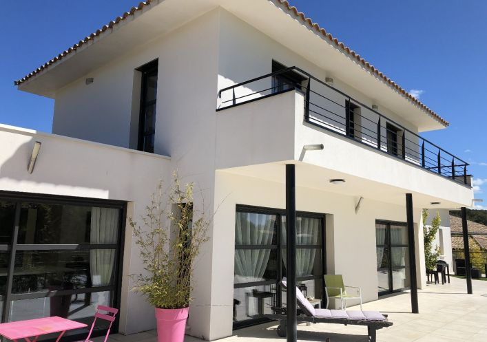 A vendre Assas 344257571 Oz immobilier