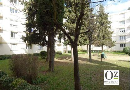 A vendre Castelnau Le Lez 344257673 Adaptimmobilier.com
