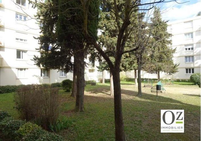 A vendre Castelnau Le Lez 344257673 Oz immobilier