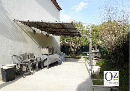 A vendre Castelnau Le Lez 344257674 Adaptimmobilier.com