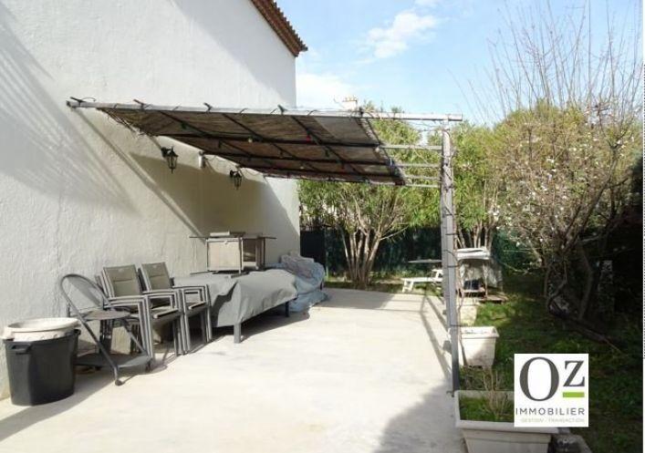 A vendre Castelnau Le Lez 344257674 Oz immobilier