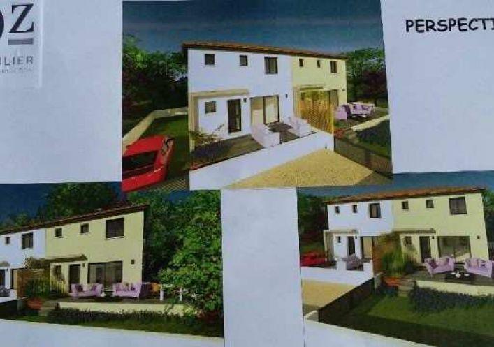 A vendre Montpellier 34425777 Oz immobilier