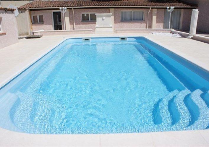 A vendre Rochefort Du Gard 344257819 Oz immobilier