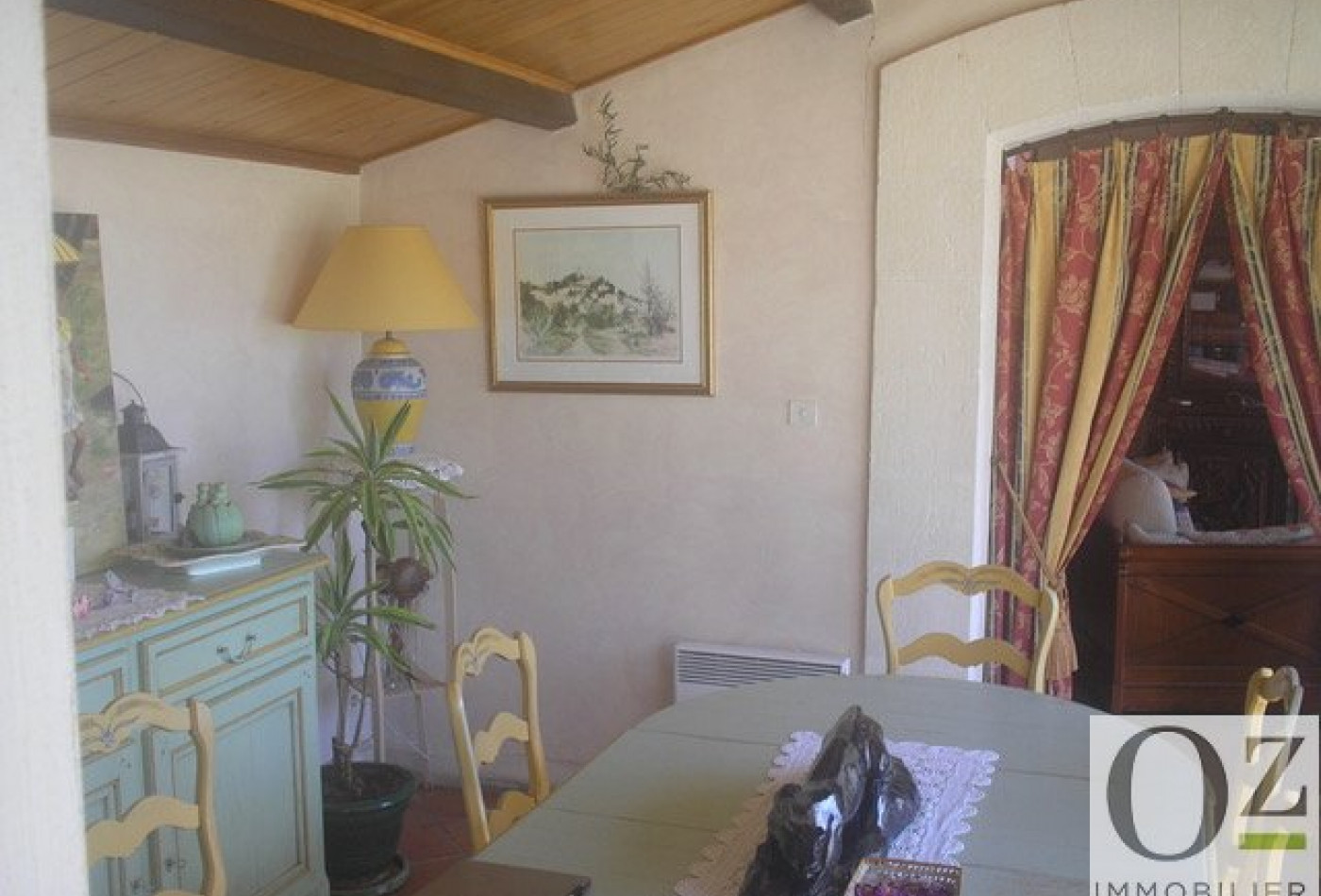 A vendre  Arles | Réf 344257849 - Oz immobilier