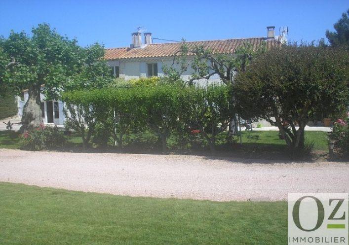 A vendre Arles 344257849 Oz immobilier