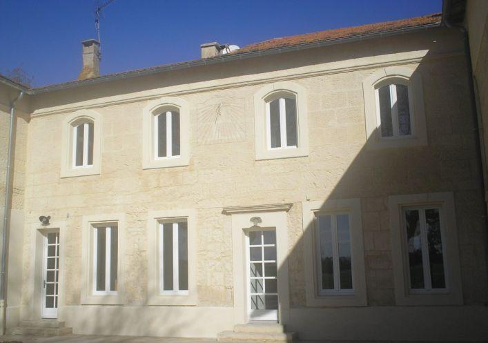 A vendre Arles 344257978 Oz immobilier