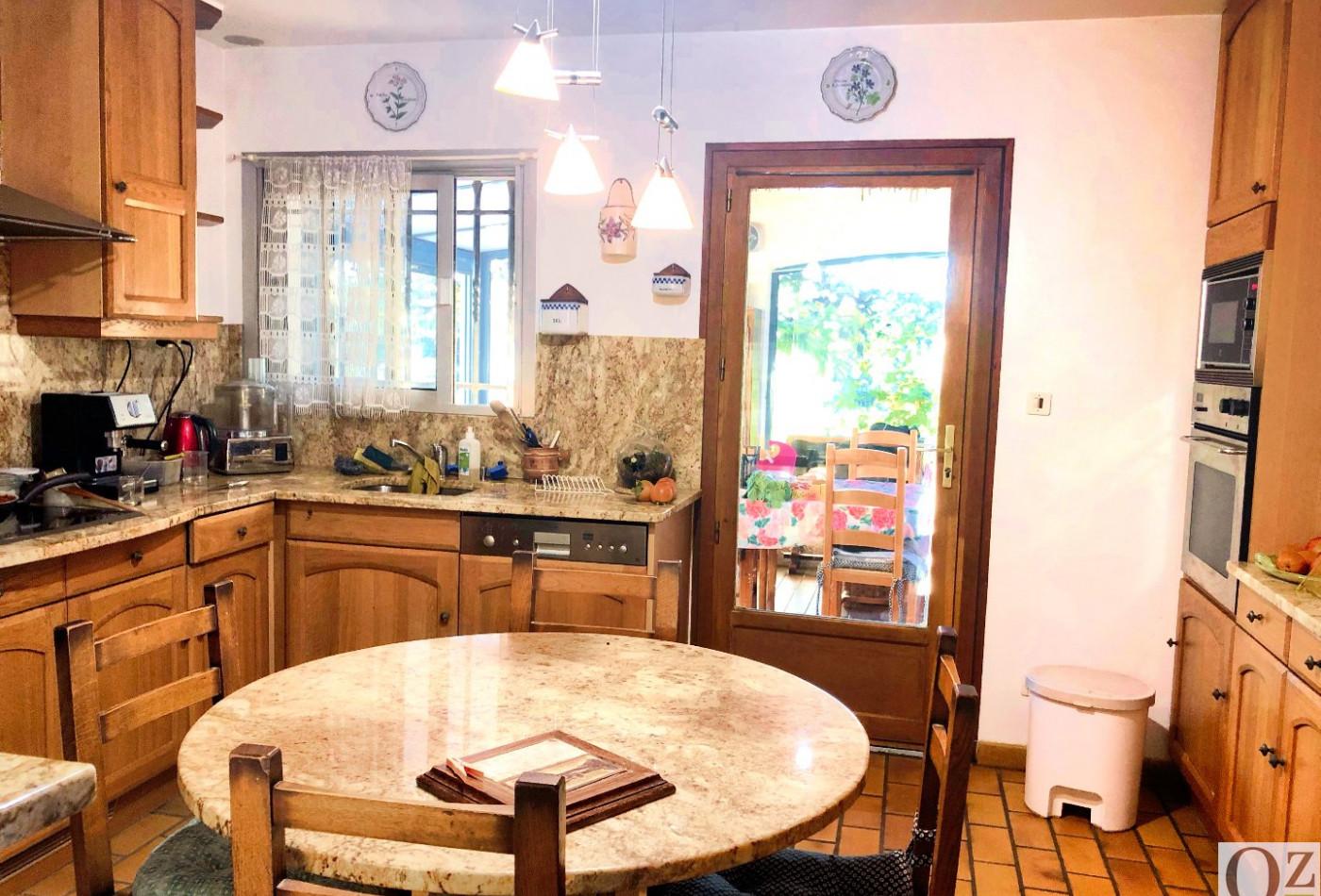 A vendre Lattes 344258325 Oz immobilier