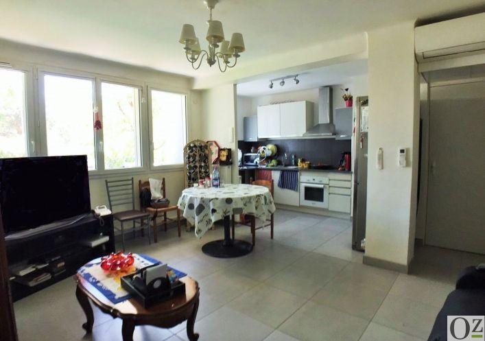 A vendre Castelnau Le Lez 344258342 Oz immobilier