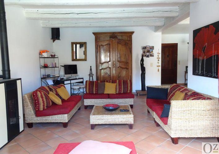 A vendre Castelnau Le Lez 344258344 Oz immobilier
