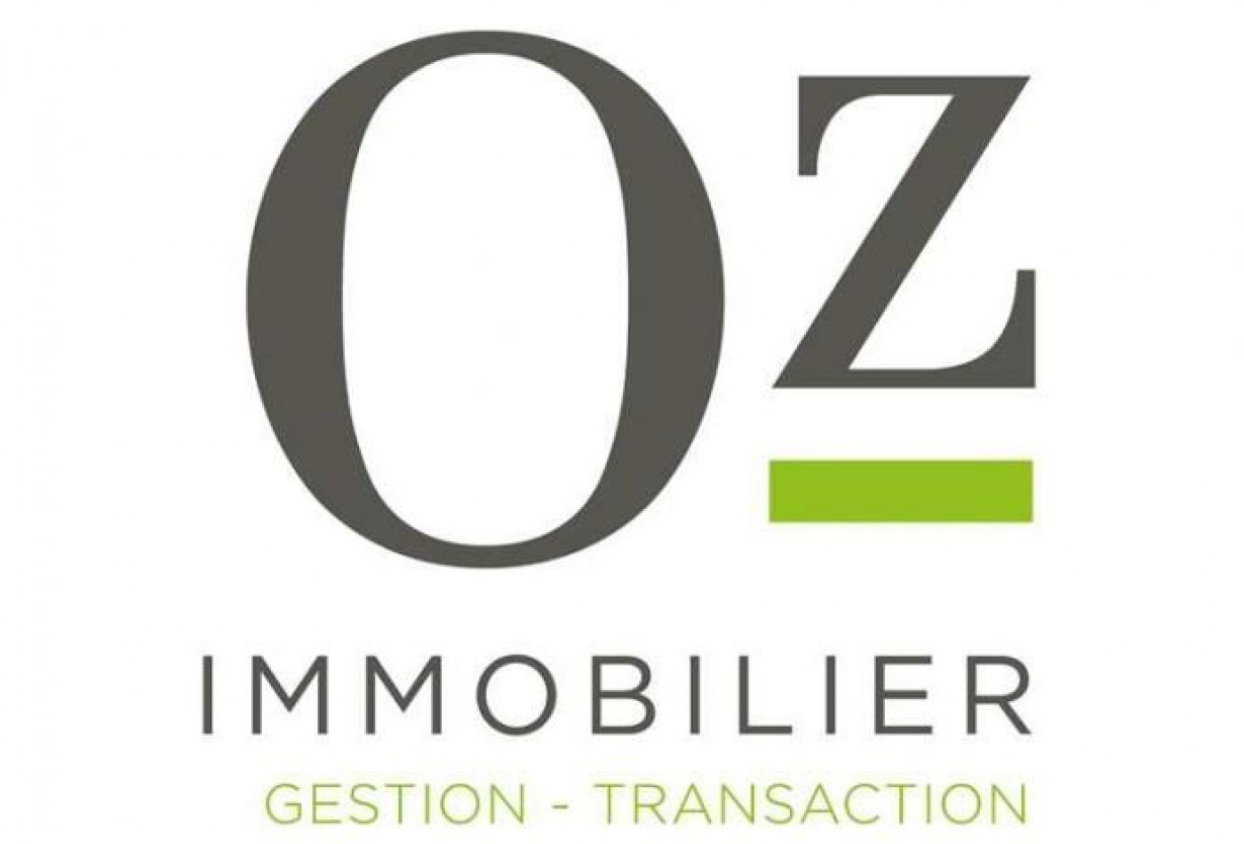 A vendre Arles 344258346 Oz immobilier