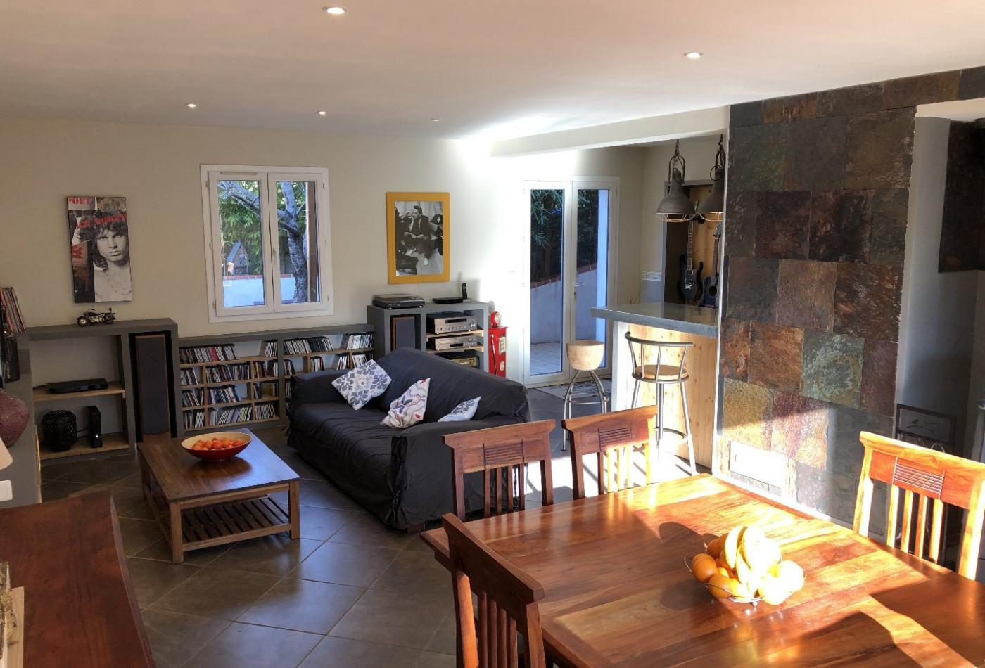 A vendre Le Cres 344258353 Oz immobilier