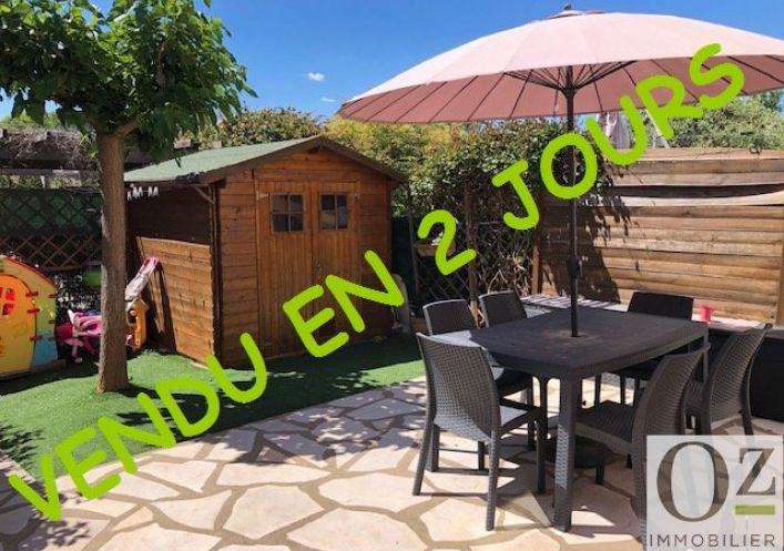 A vendre Le Cres 344258355 Oz immobilier