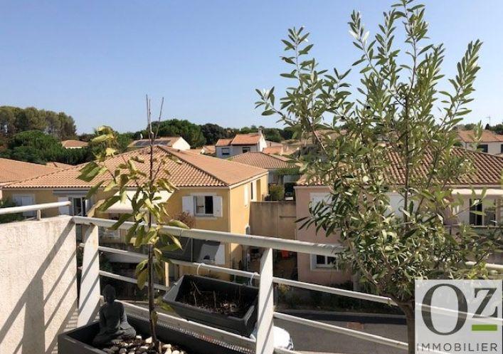A vendre Castelnau Le Lez 344258426 Oz immobilier