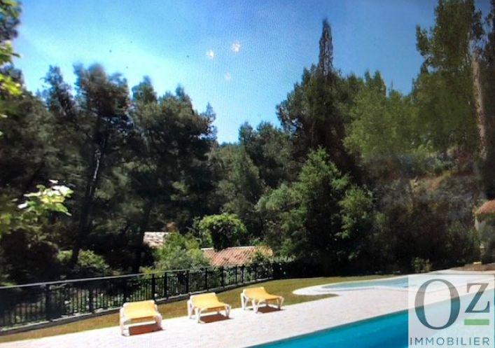 A vendre Beaucaire 344258572 Oz immobilier