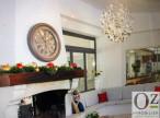 A vendre  Beaucaire   Réf 344258572 - Oz immobilier