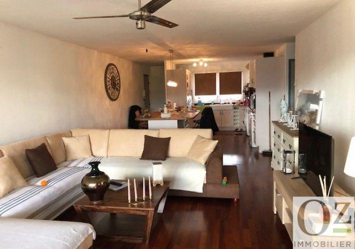 A vendre Nimes 344258584 Oz immobilier