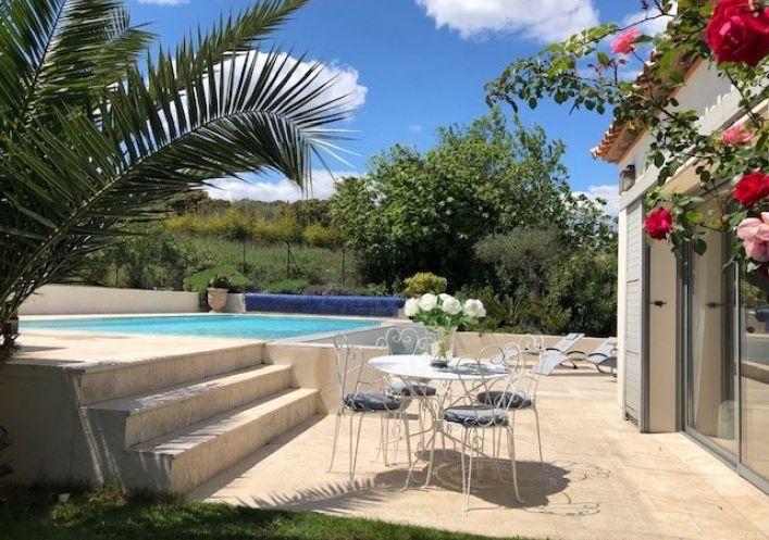 A vendre Montpellier 344258586 Oz immobilier