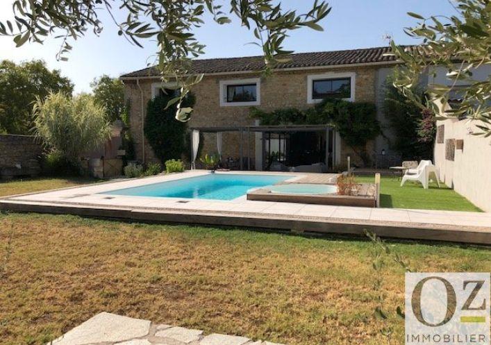 A vendre Montpellier 344258842 Oz immobilier