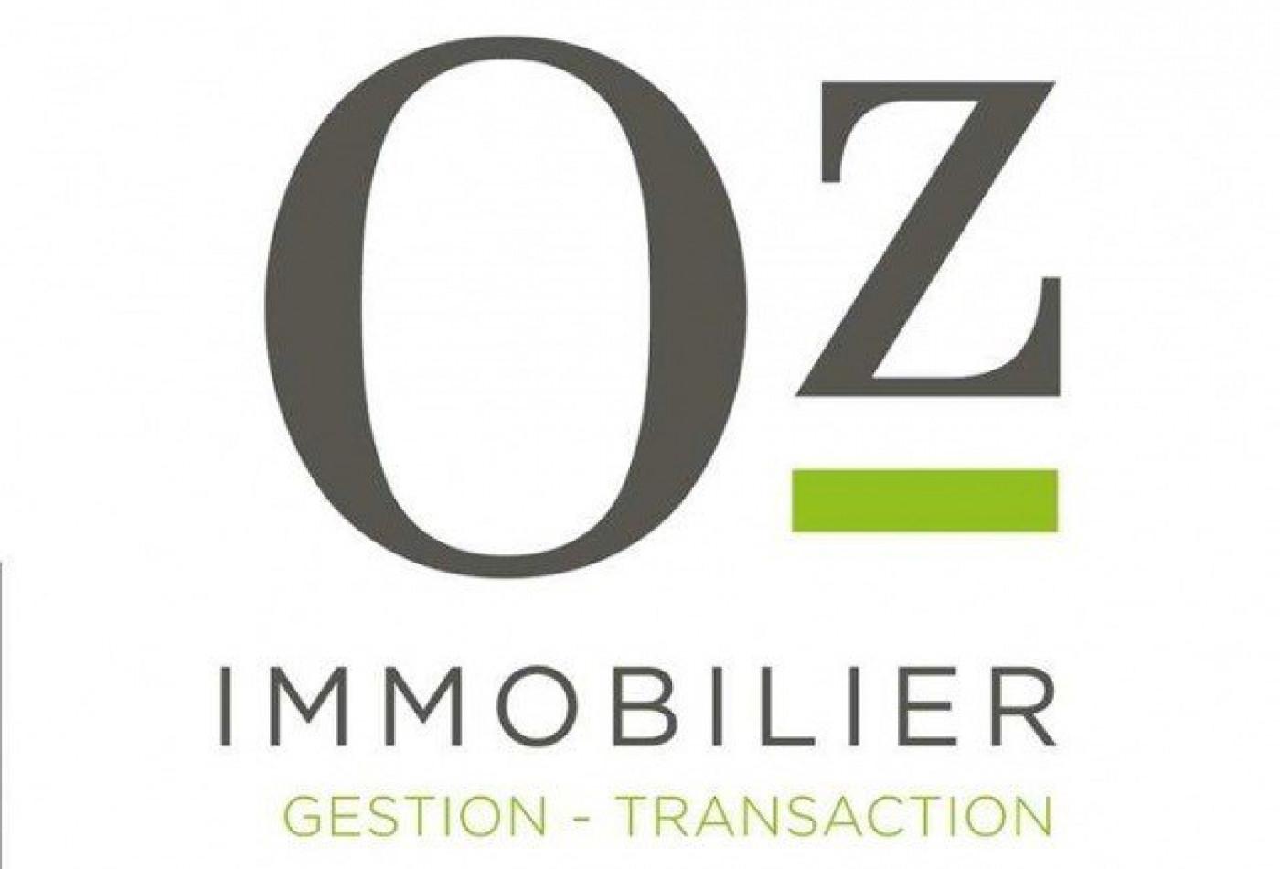 A vendre  Saint Gilles | Réf 344258853 - Oz immobilier