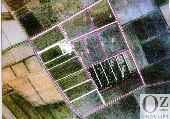 A vendre Terrain agricole Arles | R�f 344258873 - Oz immobilier