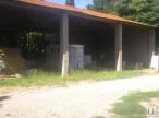 A vendre  Tarascon | Réf 344258875 - Oz immobilier