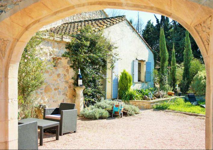 A vendre Arles 34425896 Oz immobilier