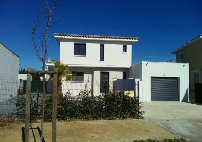 A vendre Aimargues 34425973 Oz immobilier