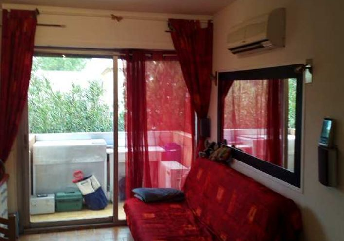 A vendre Montpellier 34425978 Oz immobilier