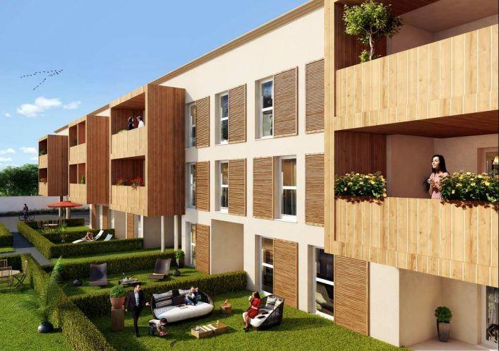 A vendre Vendargues 34425982 Oz immobilier