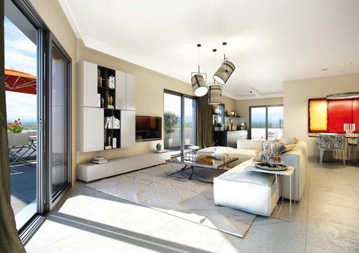 A vendre Montpellier 34495545 Oz immobilier