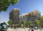 A vendre Montpellier 34495546 Oz immobilier