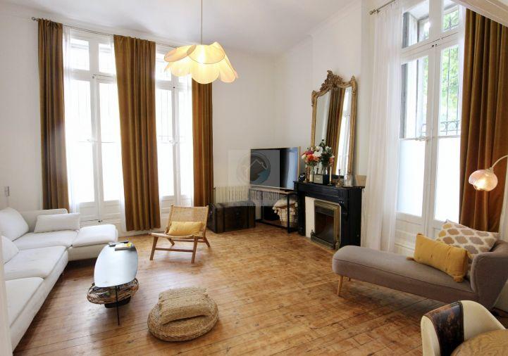 For sale Appartement Beziers | R�f 344271000 - Terre et mer du sud immobilier