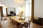 A vendre  Beziers | Réf 344271000 - Terre et mer du sud immobilier